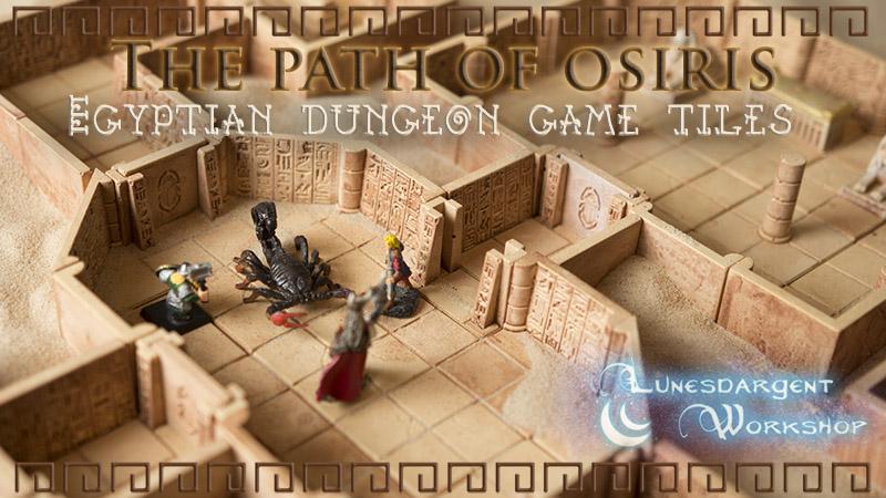 path of osiris game tiles