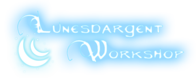 Lunesdargent Workshop